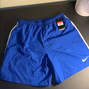 NWT Nike Men's Running Shorts